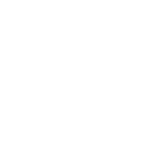 Ee fit contact us follow us linkedin logo 500x500px