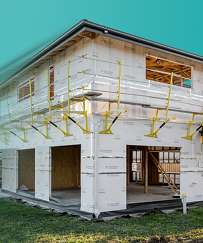 Ee fit home page australias trusted fletchers insulation fast build time 2 weeks mobile 670x800px