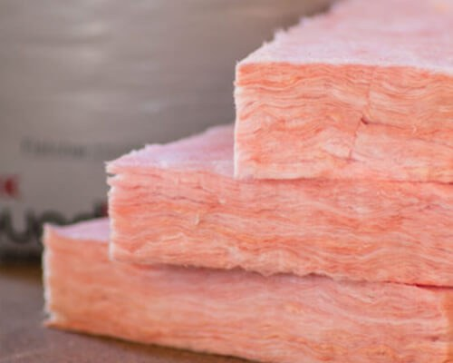 Ee fit trusted fletcher insulation products pink soundbreak acoustic insulation 500x400px