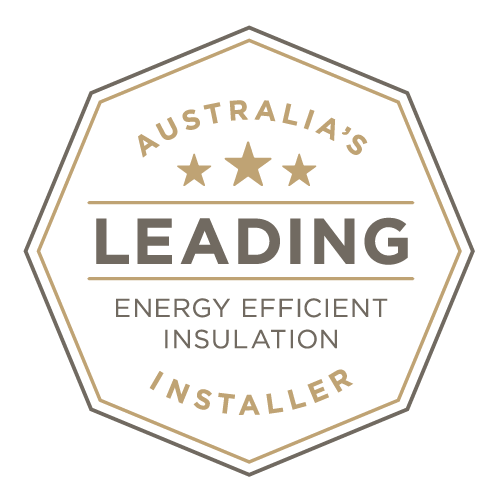 Ee fit vector assets website ee fit australias leading energy efficient insulation installers badge 500x500px