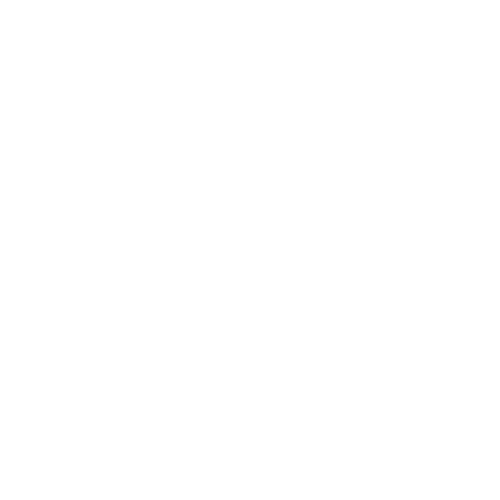 Ee fit vector assets website ee fit australias leading energy efficient insulation installers fletchers logo 500x500px